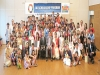 2019 JAL 스칼러쉽 프로그램 실시, 한국 대학생 선발