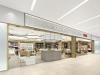 인천공항 입국장 면세점, 5월 31일 오픈, 영업개시