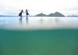 일본여행 '인싸'를 위한 홋카이도 봄 만끽 테마 4가지