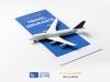 에이스손보, 와이파이도시락서 해외여행보험 판매