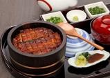[일본맛기행]맛도 건강도 잡은 보양식 '나고야 히츠마부시'