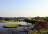 일본 골프여행에 딱! 이바라키현