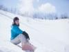 신비로운 수빙과 온천 만끽 스키투어! 야마가타·미야기